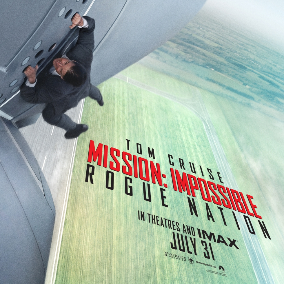 Mission-Impossible-Rogue-Nation-poster-1
