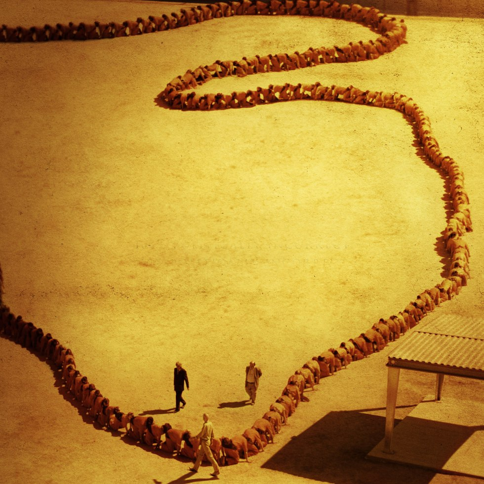 The Human Centipede 3 The Release FEATURED