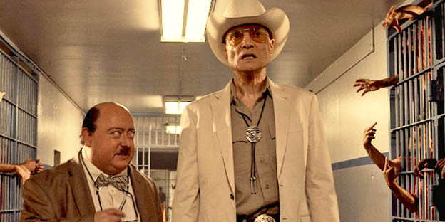 The Human Centipede 3 The Release
